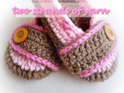 Linda Slippers