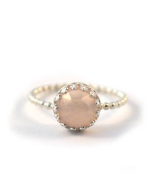 pink-gemstone-ring