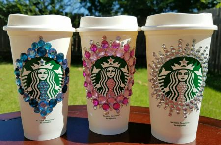 starbucks_3_reusable_rs_cups_09252016